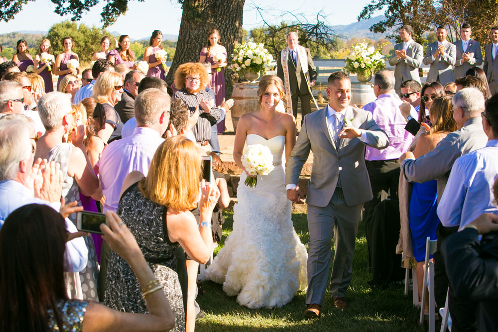 Paso Robles Wedding Photographer Santa Margarita Ranch 120.jpg