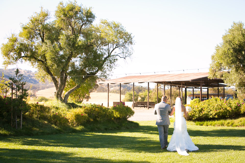 Paso Robles Wedding Photographer Santa Margarita Ranch 121.jpg