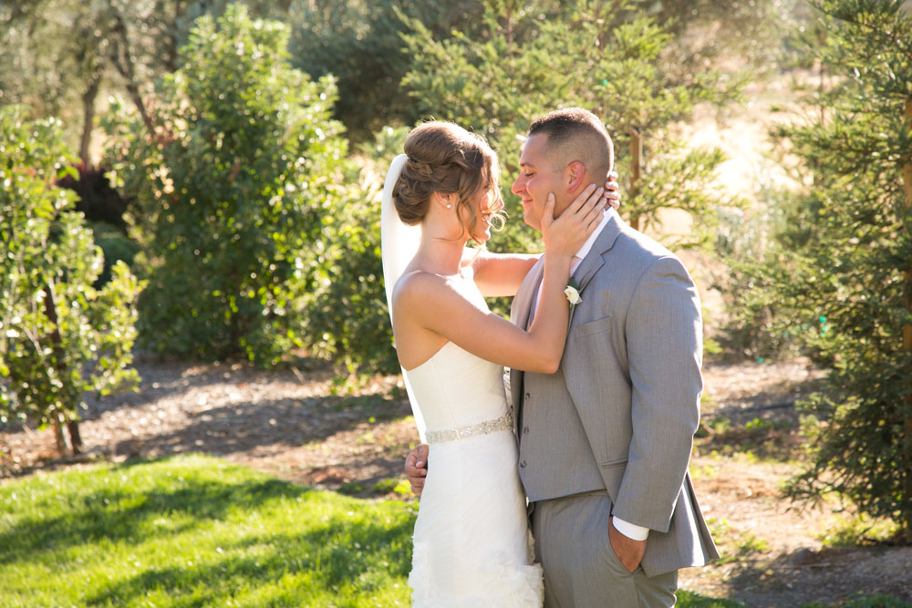 Paso Robles Wedding Photographer Santa Margarita Ranch 123.jpg