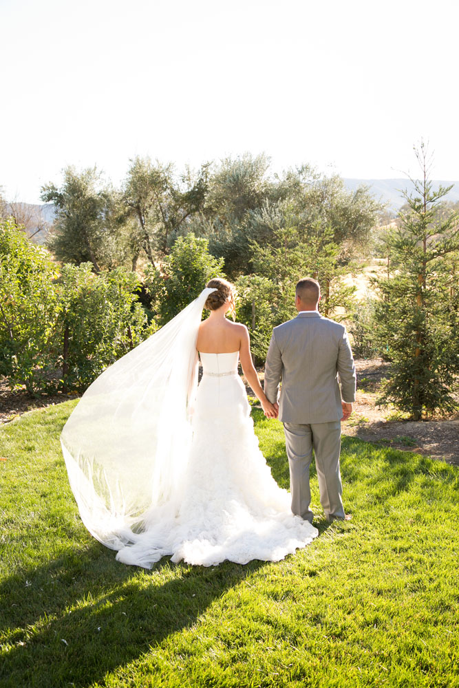 Paso Robles Wedding Photographer Santa Margarita Ranch 124.jpg