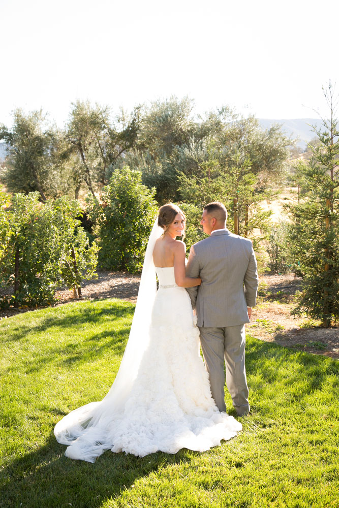 Paso Robles Wedding Photographer Santa Margarita Ranch 125.jpg