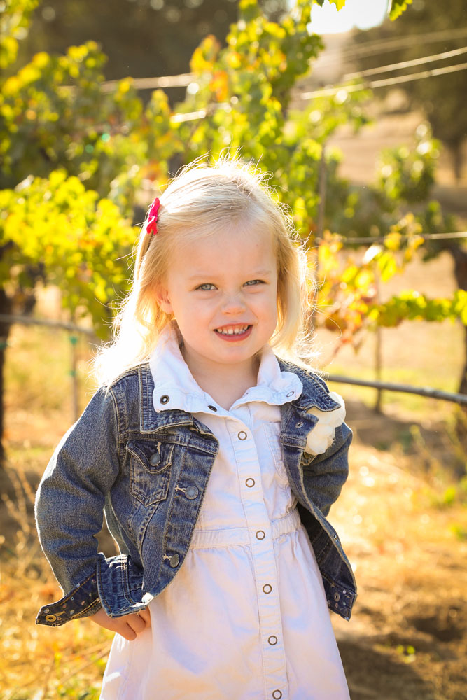 Paso Robles Family and Wedding Photographer Glunz Family Winery 008.jpg