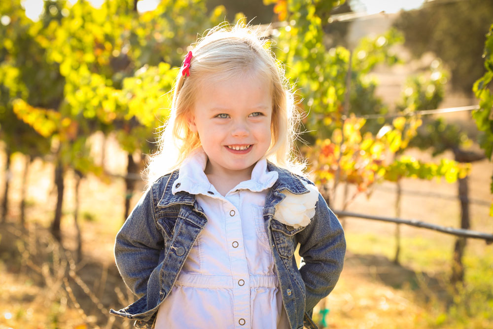 Paso Robles Family and Wedding Photographer Glunz Family Winery 009.jpg