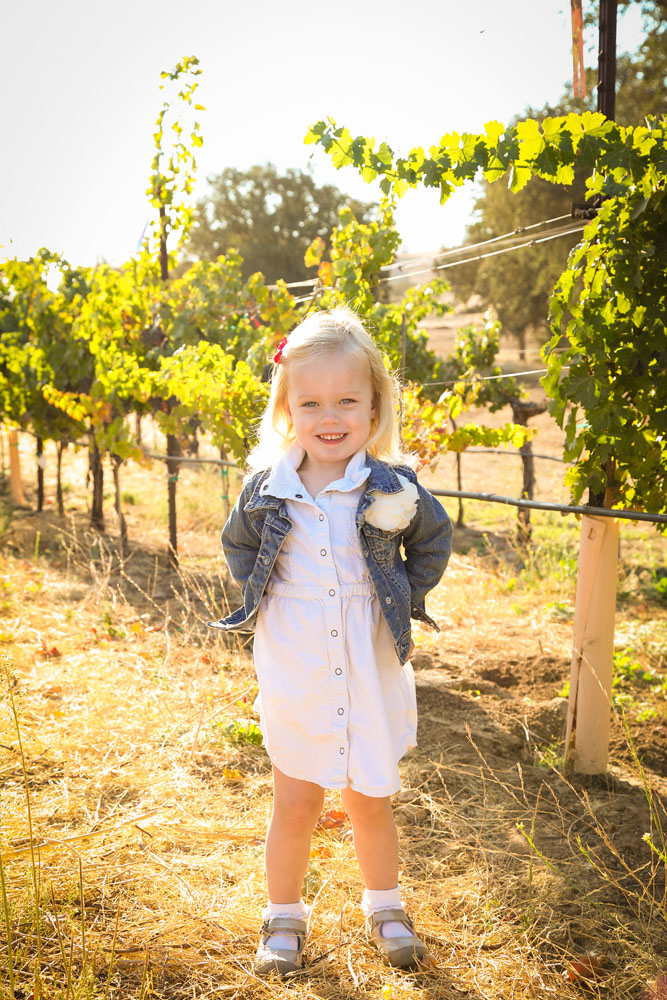 Paso Robles Family and Wedding Photographer Glunz Family Winery 010.jpg