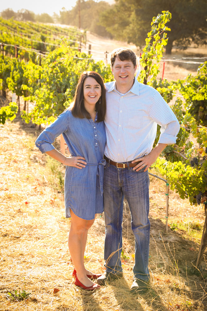 Paso Robles Family and Wedding Photographer Glunz Family Winery 016.jpg