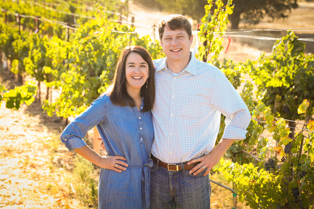Paso Robles Family and Wedding Photographer Glunz Family Winery 017.jpg