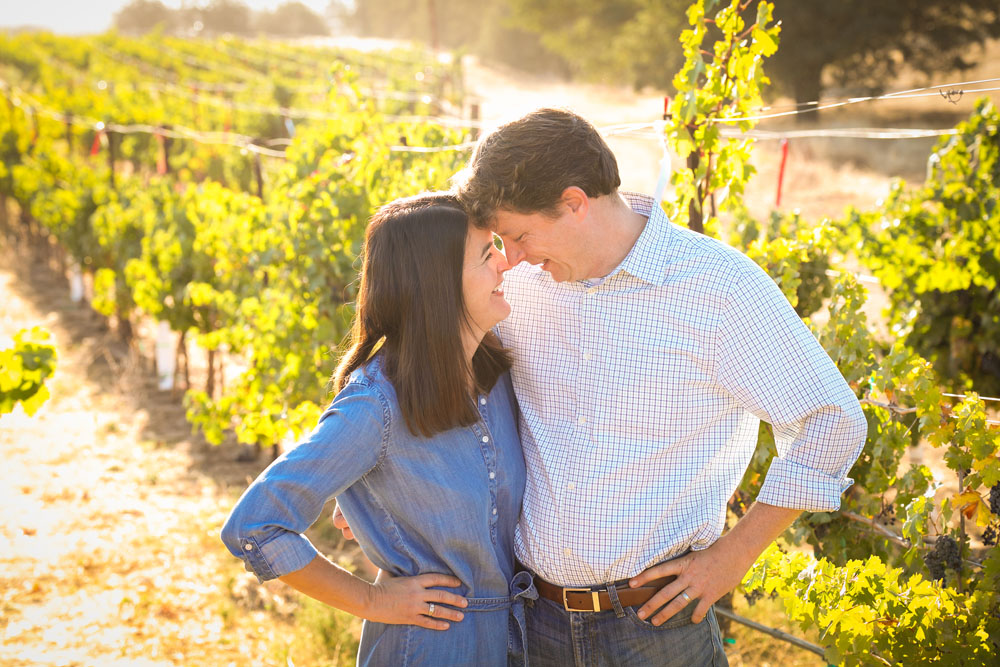 Paso Robles Family and Wedding Photographer Glunz Family Winery 018.jpg