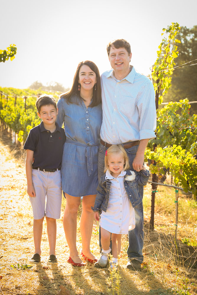 Paso Robles Family and Wedding Photographer Glunz Family Winery 019.jpg