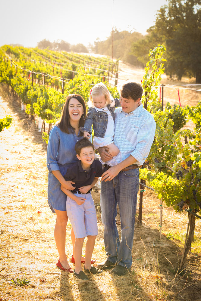 Paso Robles Family and Wedding Photographer Glunz Family Winery 021.jpg