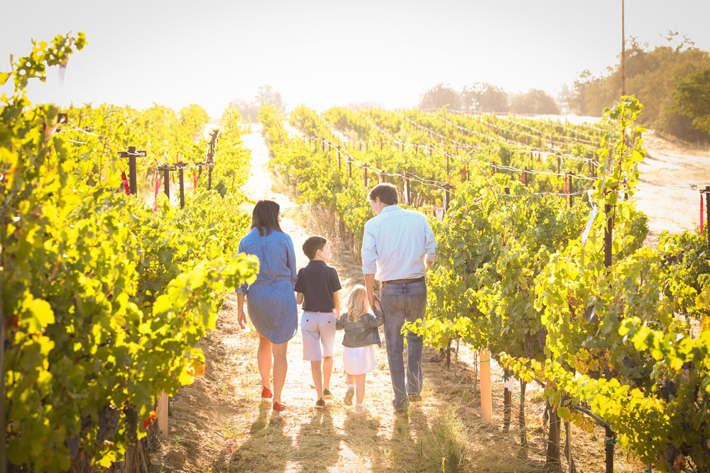 Paso Robles Family and Wedding Photographer Glunz Family Winery 022.jpg