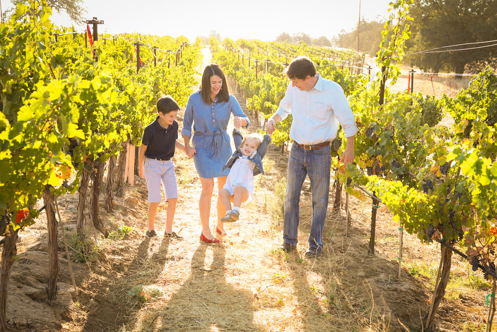 Paso Robles Family and Wedding Photographer Glunz Family Winery 023.jpg