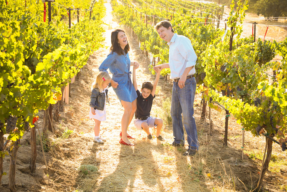Paso Robles Family and Wedding Photographer Glunz Family Winery 024.jpg