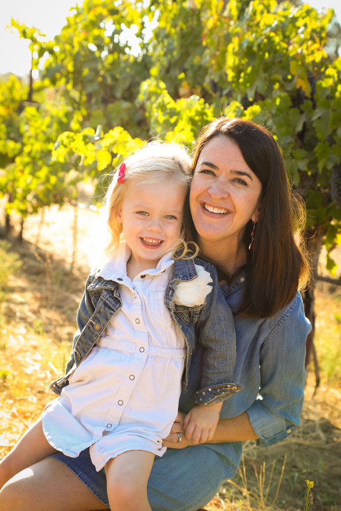Paso Robles Family and Wedding Photographer Glunz Family Winery 025.jpg