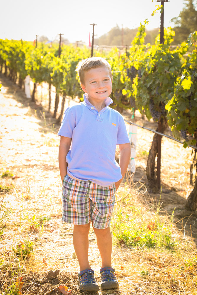 Paso Robles Family and Wedding Photographer Glunz Family Winery 027.jpg
