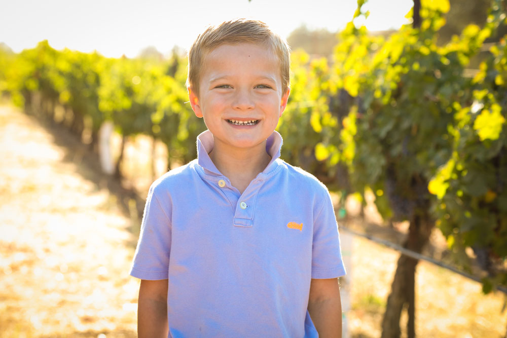 Paso Robles Family and Wedding Photographer Glunz Family Winery 028.jpg