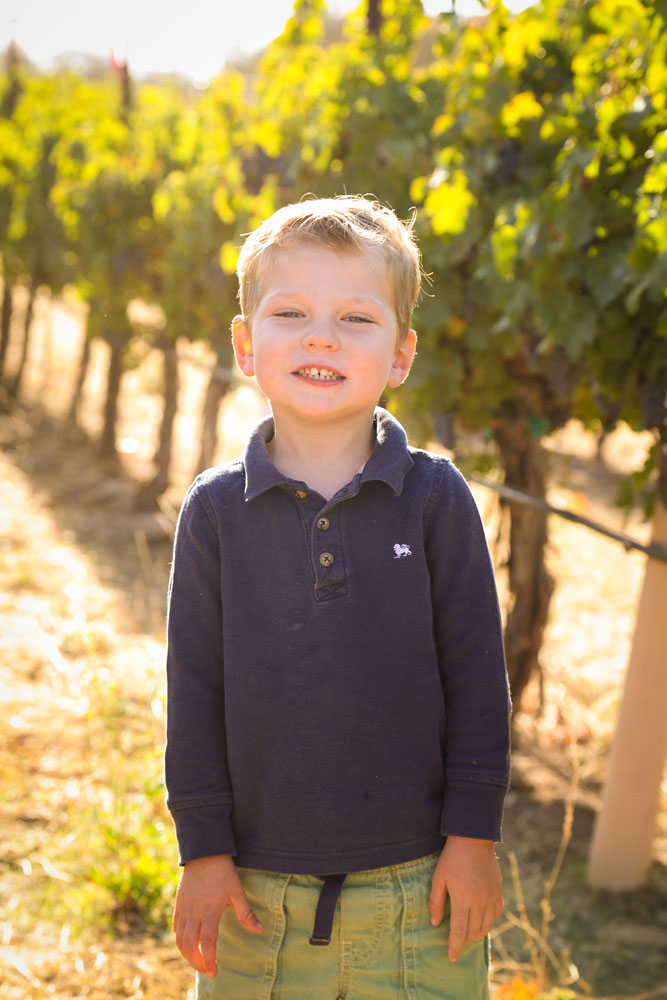 Paso Robles Family and Wedding Photographer Glunz Family Winery 032.jpg