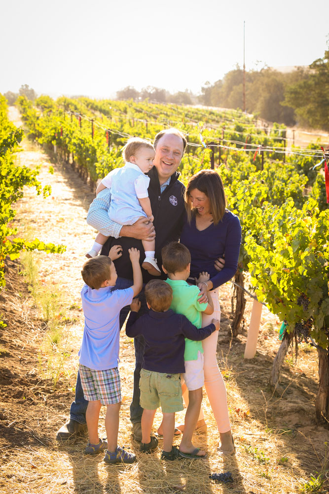 Paso Robles Family and Wedding Photographer Glunz Family Winery 037.jpg