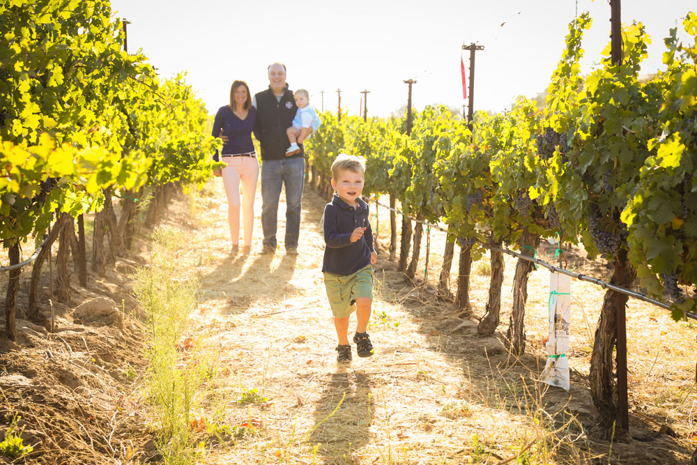 Paso Robles Family and Wedding Photographer Glunz Family Winery 039.jpg