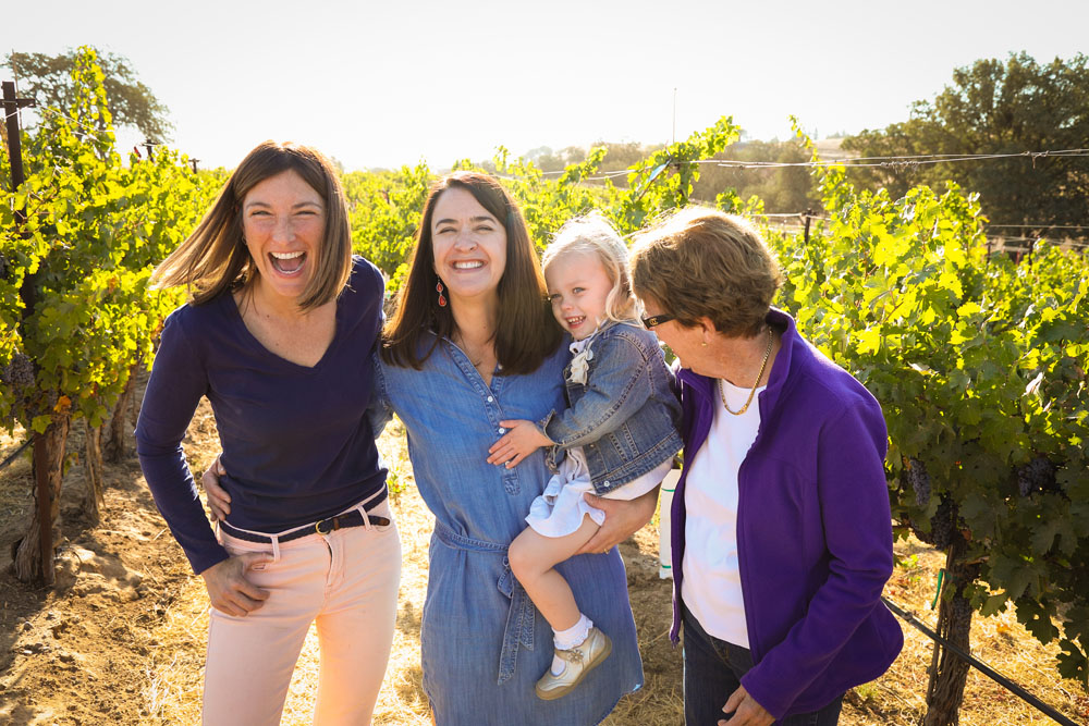 Paso Robles Family and Wedding Photographer Glunz Family Winery 045.jpg