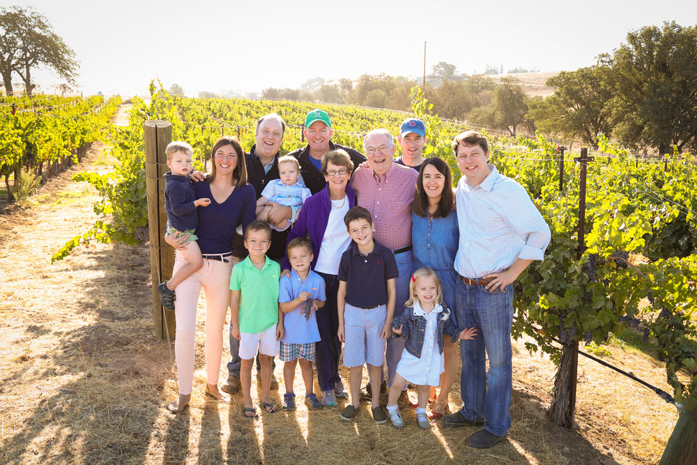 Paso Robles Family and Wedding Photographer Glunz Family Winery 047.jpg