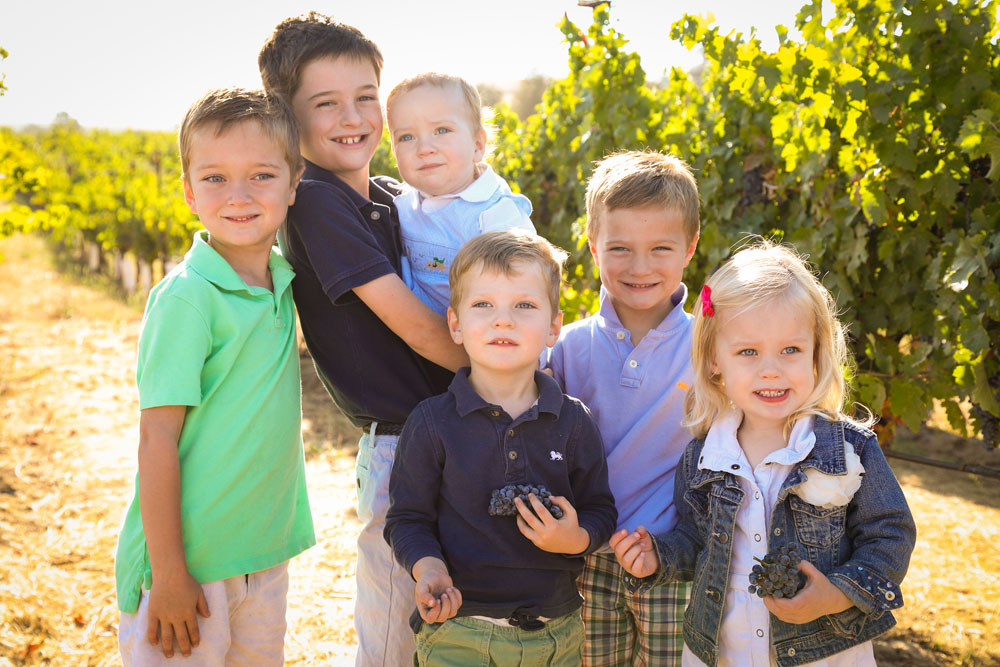 Paso Robles Family and Wedding Photographer Glunz Family Winery 052.jpg