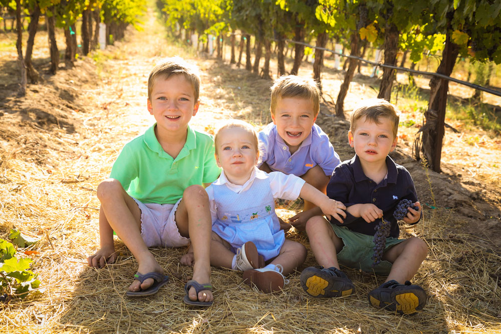 Paso Robles Family and Wedding Photographer Glunz Family Winery 055.jpg