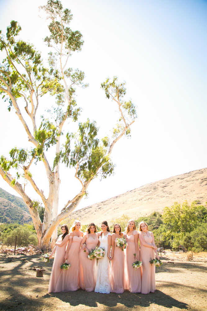 San Luis Obispo Wedding Photographer La Cuesta Ranch 014.jpg
