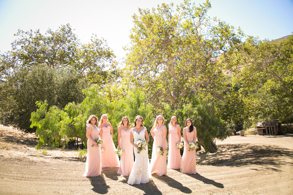 San Luis Obispo Wedding Photographer La Cuesta Ranch 013.jpg