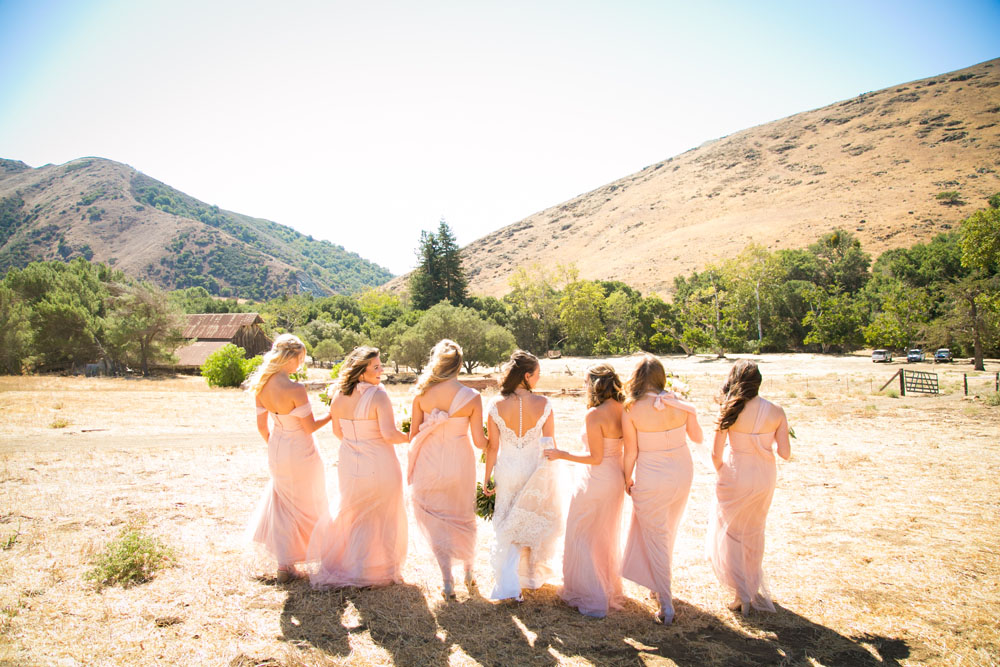 San Luis Obispo Wedding Photographer La Cuesta Ranch 018.jpg