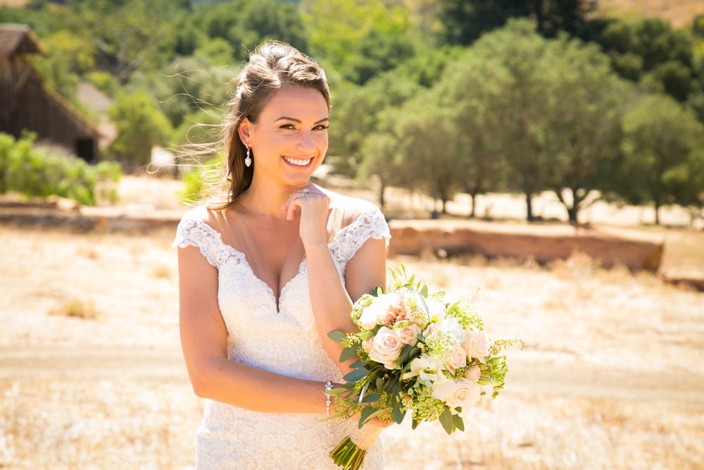 San Luis Obispo Wedding Photographer La Cuesta Ranch 020.jpg