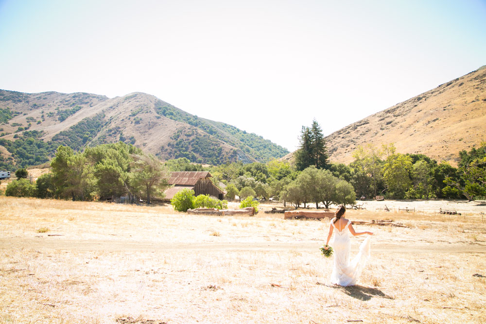 San Luis Obispo Wedding Photographer La Cuesta Ranch 022.jpg