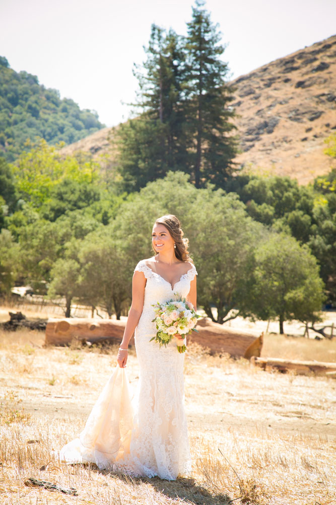 San Luis Obispo Wedding Photographer La Cuesta Ranch 024.jpg