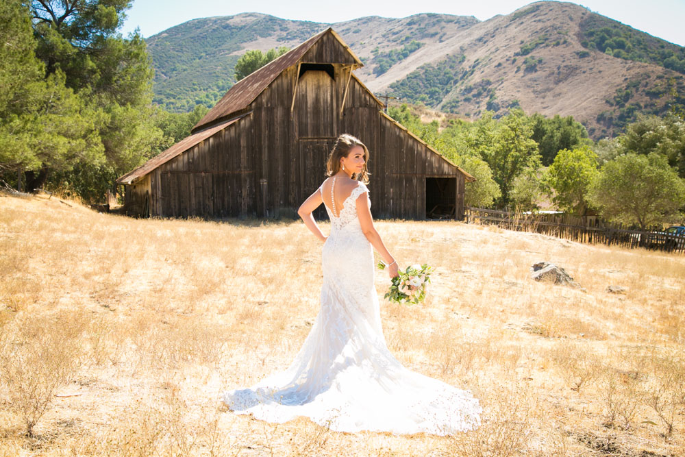 San Luis Obispo Wedding Photographer La Cuesta Ranch 029.jpg