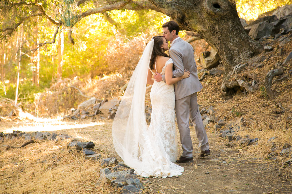 San Luis Obispo Wedding Photographer La Cuesta Ranch 080.jpg