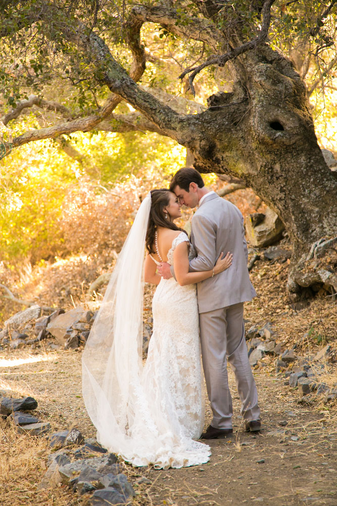 San Luis Obispo Wedding Photographer La Cuesta Ranch 081.jpg