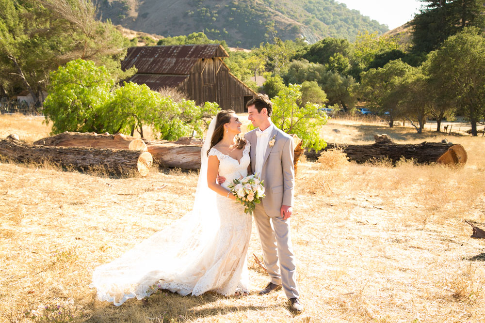 San Luis Obispo Wedding Photographer La Cuesta Ranch 087.jpg