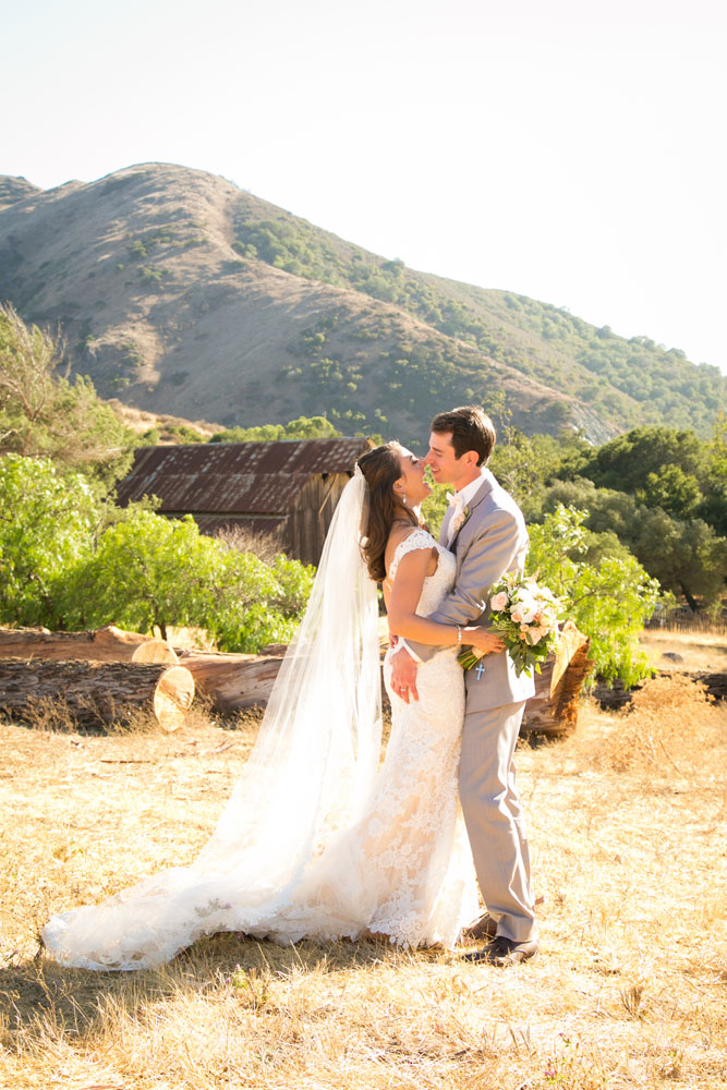 San Luis Obispo Wedding Photographer La Cuesta Ranch 092.jpg