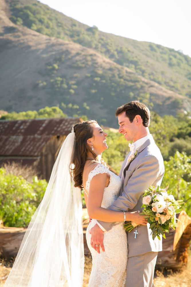 San Luis Obispo Wedding Photographer La Cuesta Ranch 093.jpg
