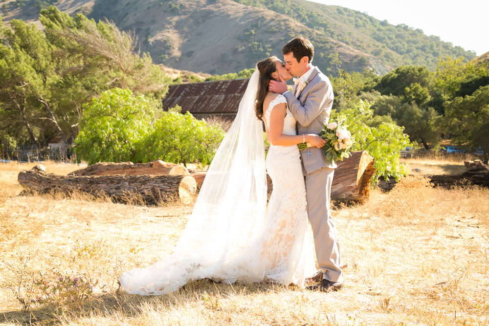 San Luis Obispo Wedding Photographer La Cuesta Ranch 096.jpg