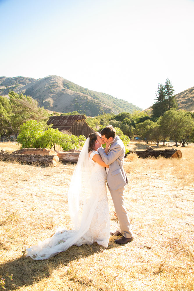 San Luis Obispo Wedding Photographer La Cuesta Ranch 100.jpg