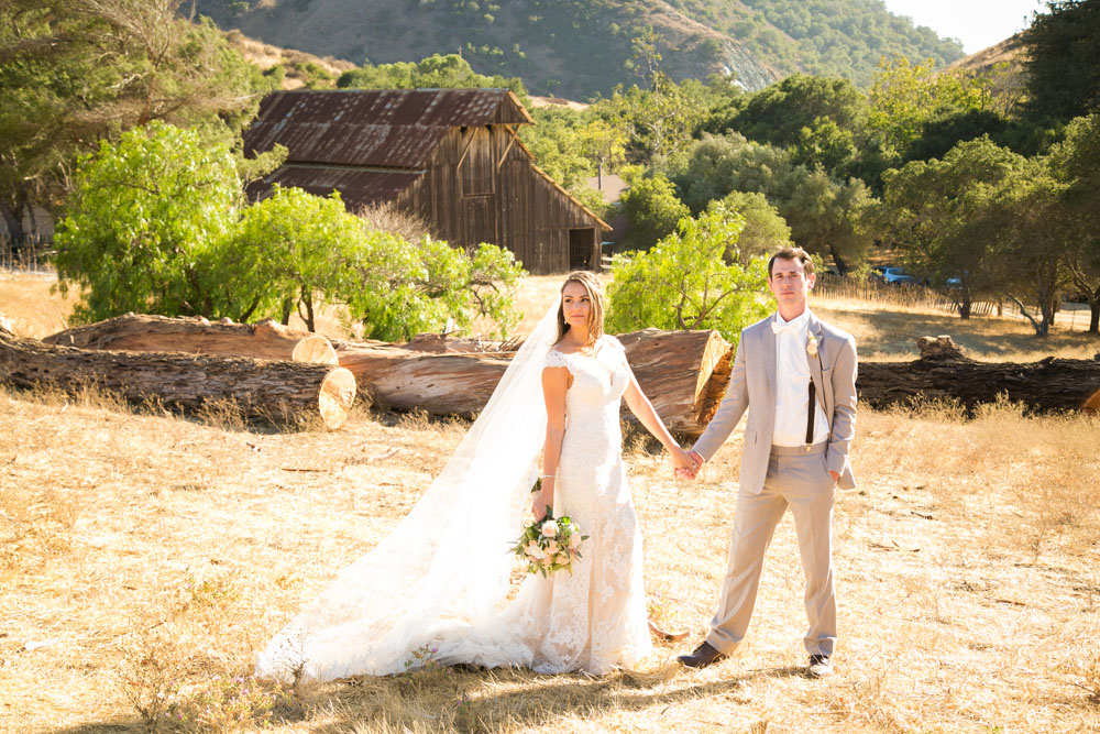 San Luis Obispo Wedding Photographer La Cuesta Ranch 101.jpg