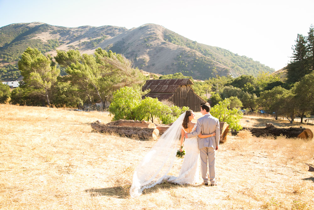San Luis Obispo Wedding Photographer La Cuesta Ranch 104.jpg