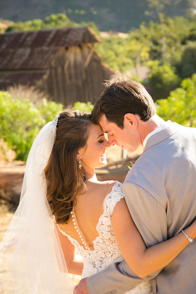 San Luis Obispo Wedding Photographer La Cuesta Ranch 105.jpg