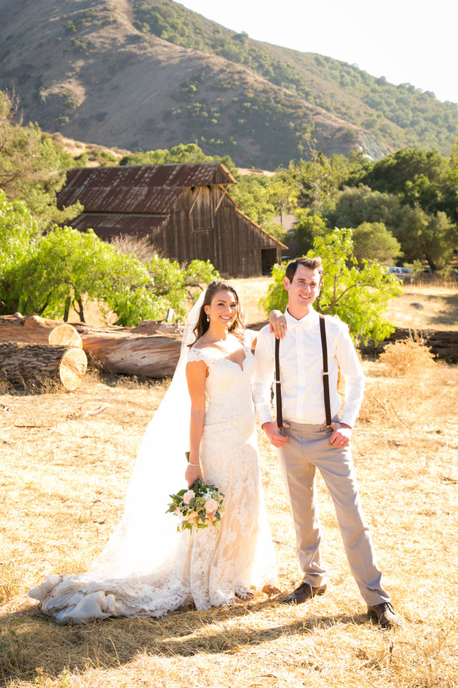San Luis Obispo Wedding Photographer La Cuesta Ranch 106.jpg