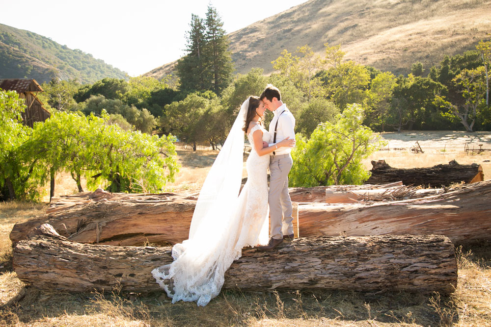San Luis Obispo Wedding Photographer La Cuesta Ranch 108.jpg