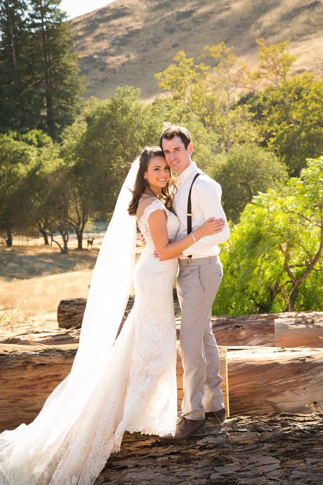 San Luis Obispo Wedding Photographer La Cuesta Ranch 109.jpg