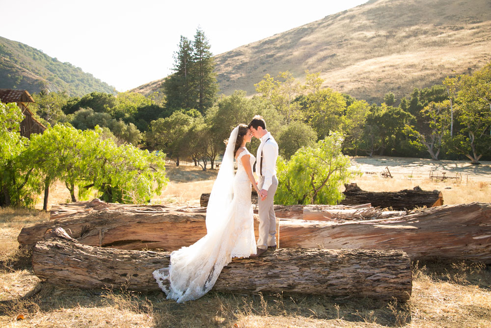 San Luis Obispo Wedding Photographer La Cuesta Ranch 110.jpg