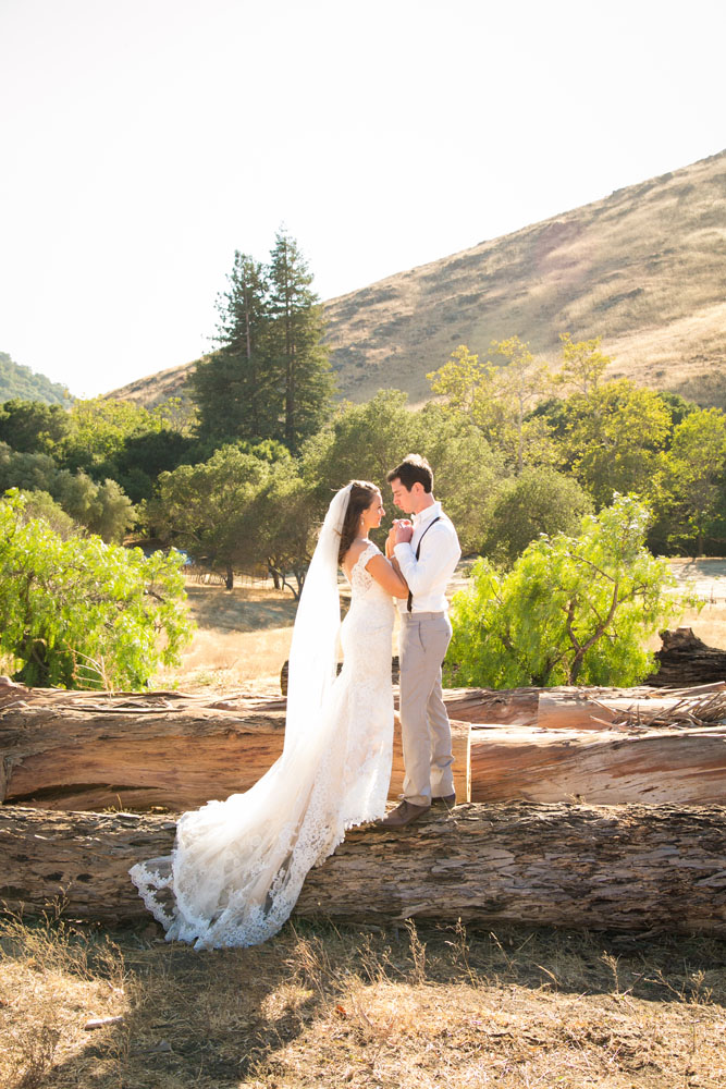 San Luis Obispo Wedding Photographer La Cuesta Ranch 112.jpg