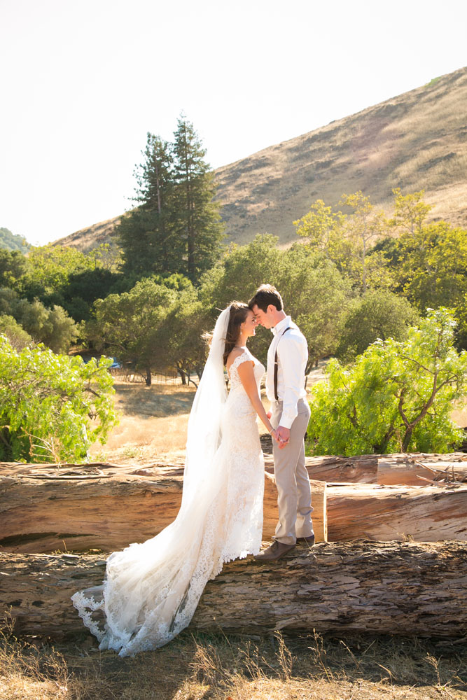 San Luis Obispo Wedding Photographer La Cuesta Ranch 111.jpg