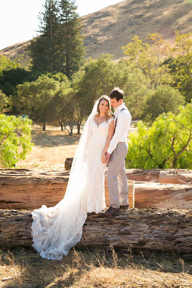 San Luis Obispo Wedding Photographer La Cuesta Ranch 113.jpg
